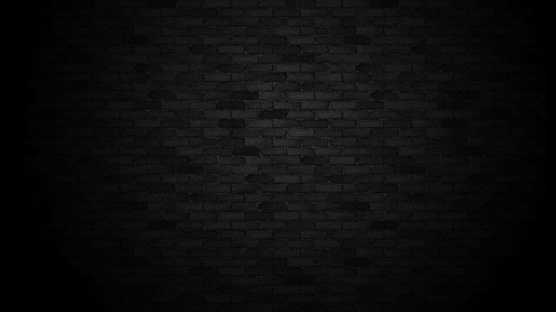 Black Brick Part - 42: Our Mission
